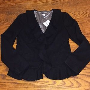 Gorgeous new J. Crew blazer